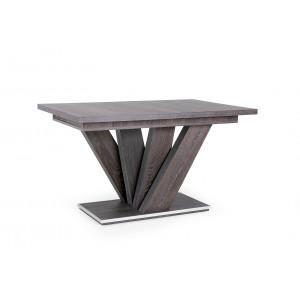 Dorka asztal-Canterbury