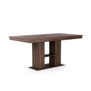 Corfu étkezőasztal 160 cm